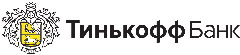 https://ishop.travel/images/tinkoff-bank-general-logo-4.png